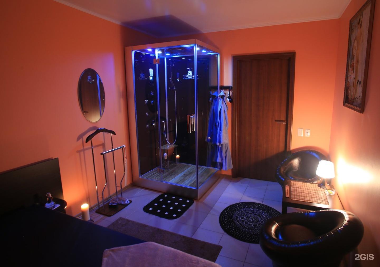 Эротический массаж на дому в городе краснодаре