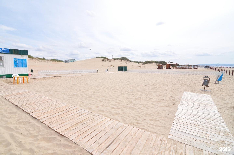 Джемете фото пляжей и набережной 2018 отзывы