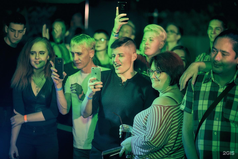Красноярск пикассо ночной клуб голые девушки ночных клубах