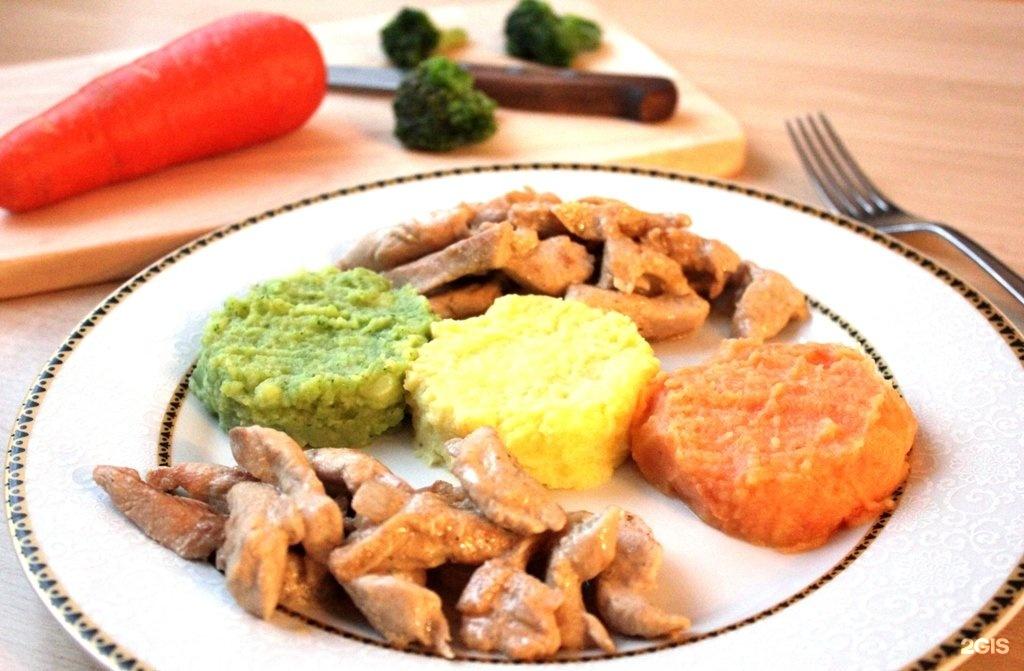 Что можно приготовить вкусного на ужин любимому