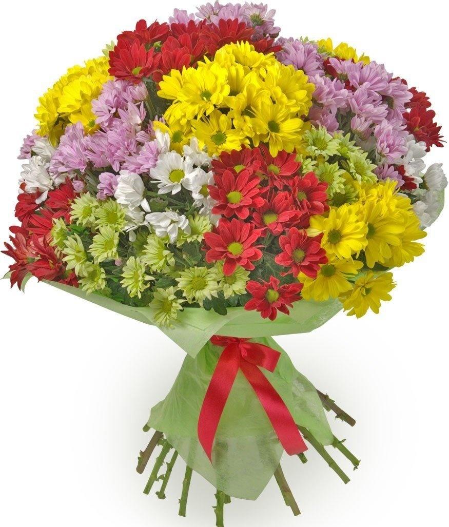 Магазинов букетик, доставка цветов в уфе оптом украины