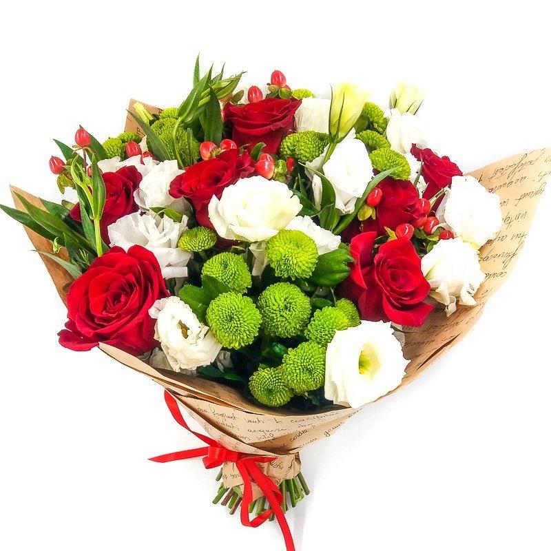 Подарки цветы доставка, оптовая продажа цветов