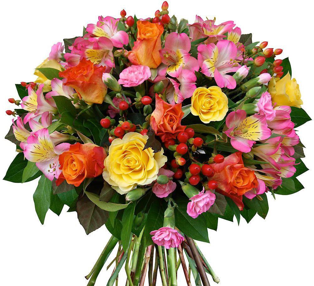 Картинки, красивые цветы фото для поздравления