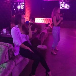 Клубы армавира ночные ночной клуб айсберг в иваново