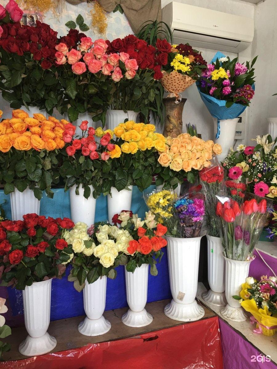 Доставка цветов донецк днр салон фрезия, цветы кемерово