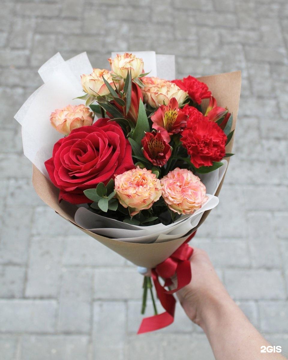 Магазины, омск заказать цветы в тюмени с доставкой