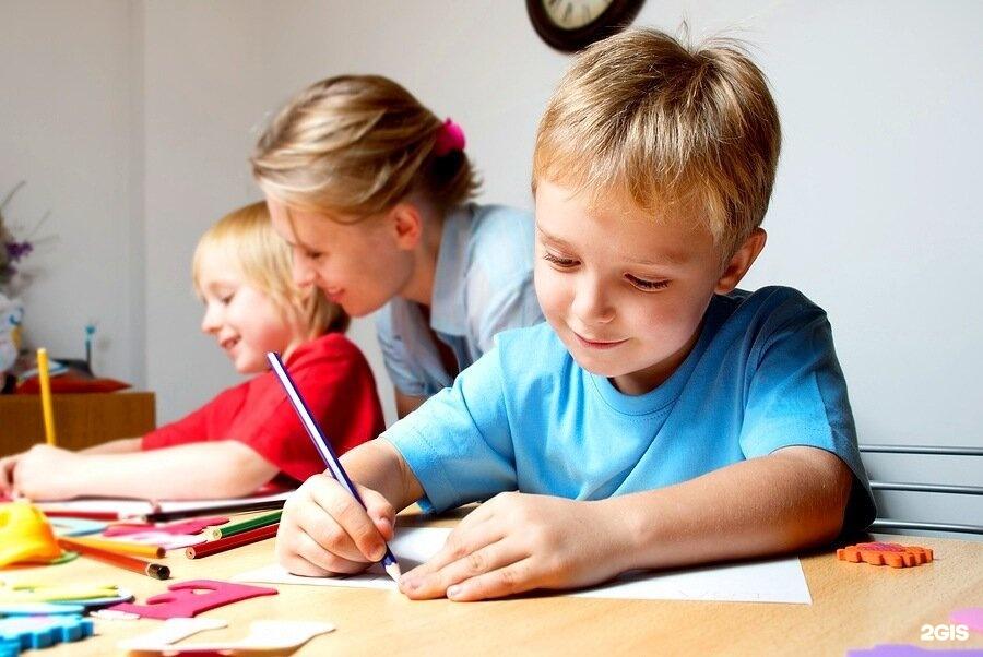 Картинки, картинки для детей урок