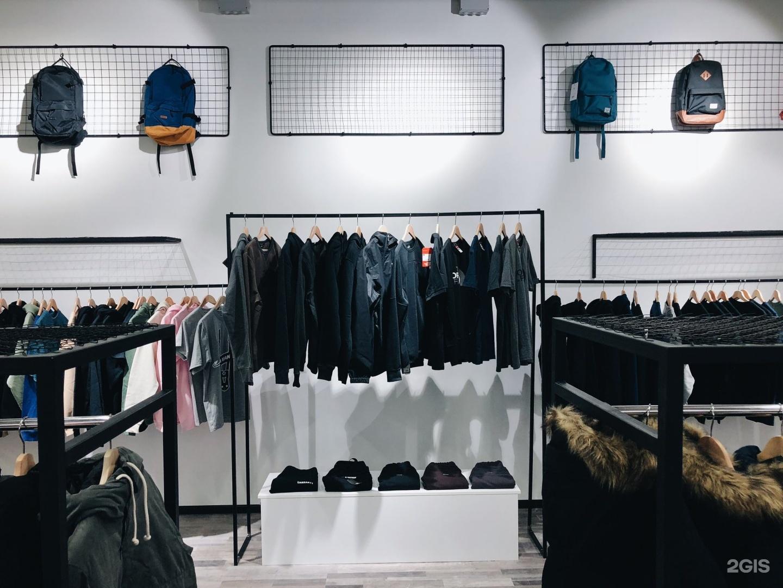 Шкаф Пермь Магазин Одежды