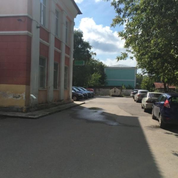 Монастырская наркология лечение наркомании центр пушкино