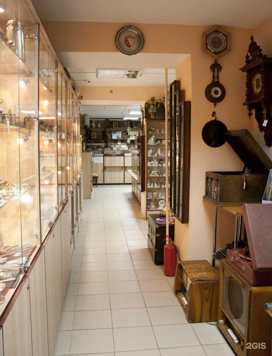 антикварные магазины в уфе переоцениваешься, несов