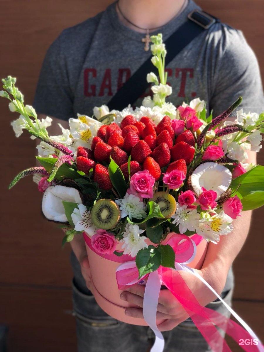 Букет в самаре руками фото, букеты цветов