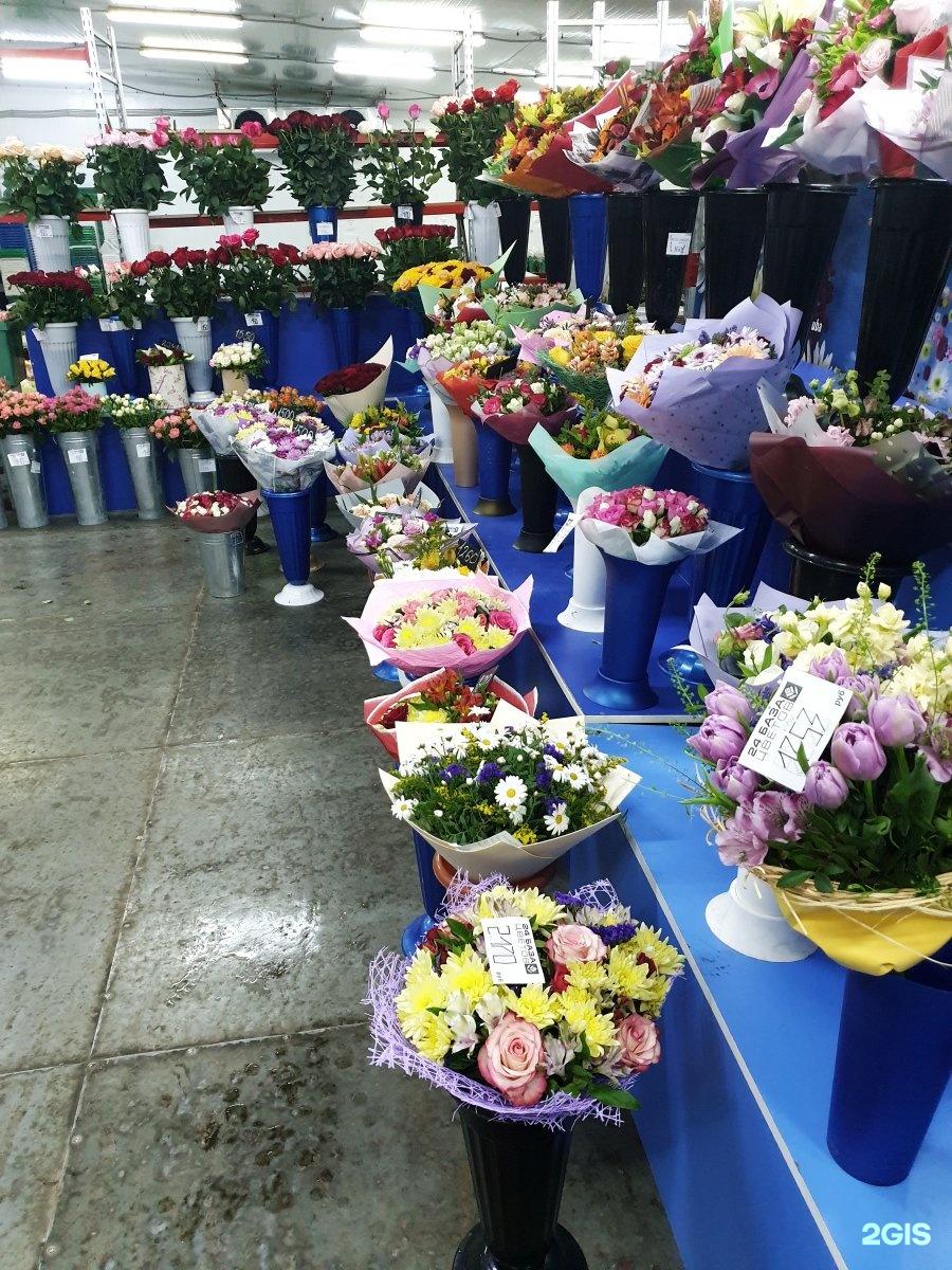 Оптовая цены на цветов нижний новгород