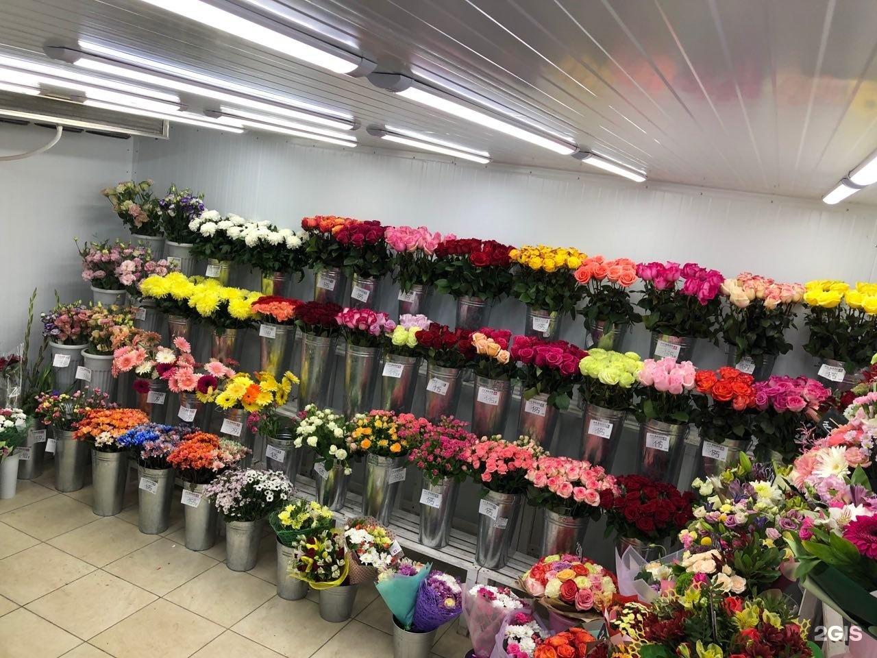 Ступино магазин цветов 24 часа