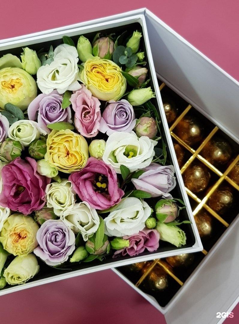 Октябрины ганичкиной, круглосуточно магазины цветы ухта