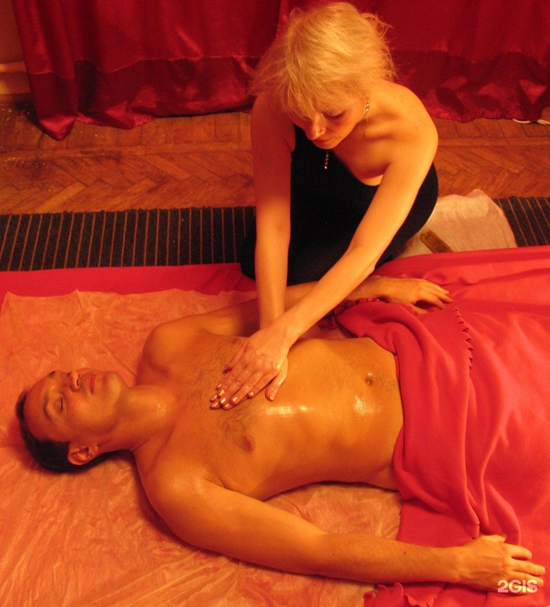 Думаю, салоны эротического массажа в казани