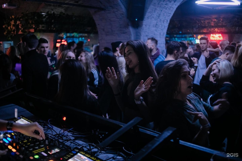 Профсоюзная ночной клуб пятница ночной клуб москва