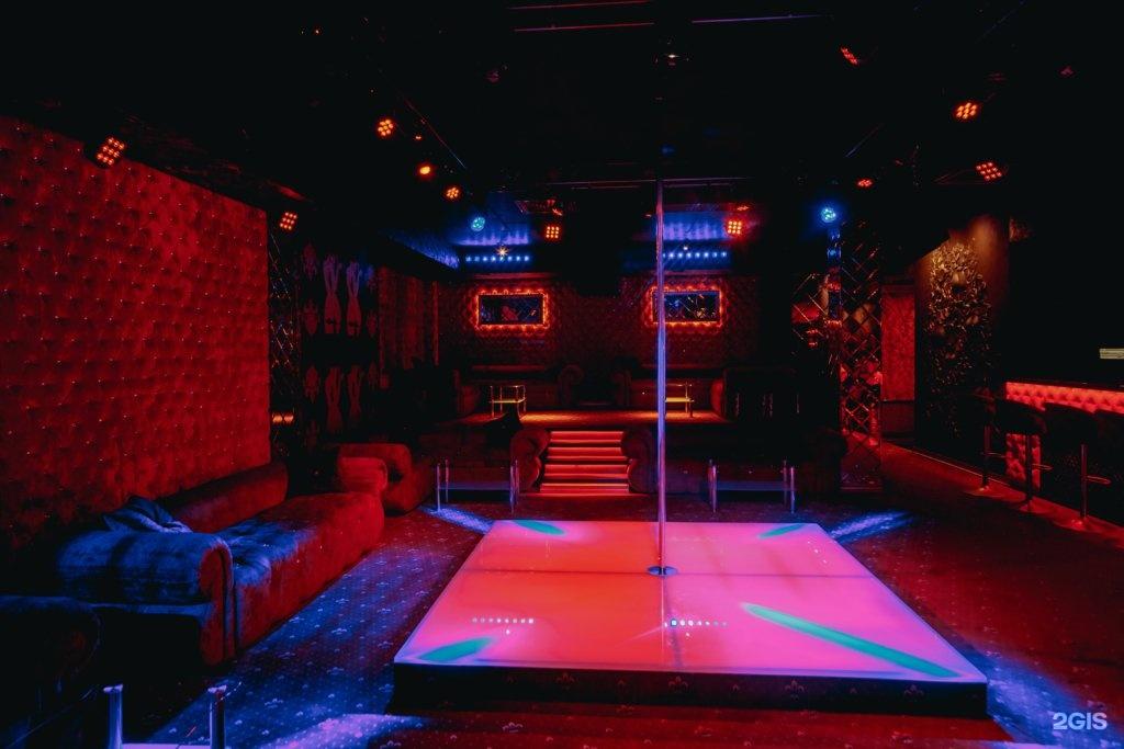 Релакс клубы для мужчин видео из ночных клубов челябинска
