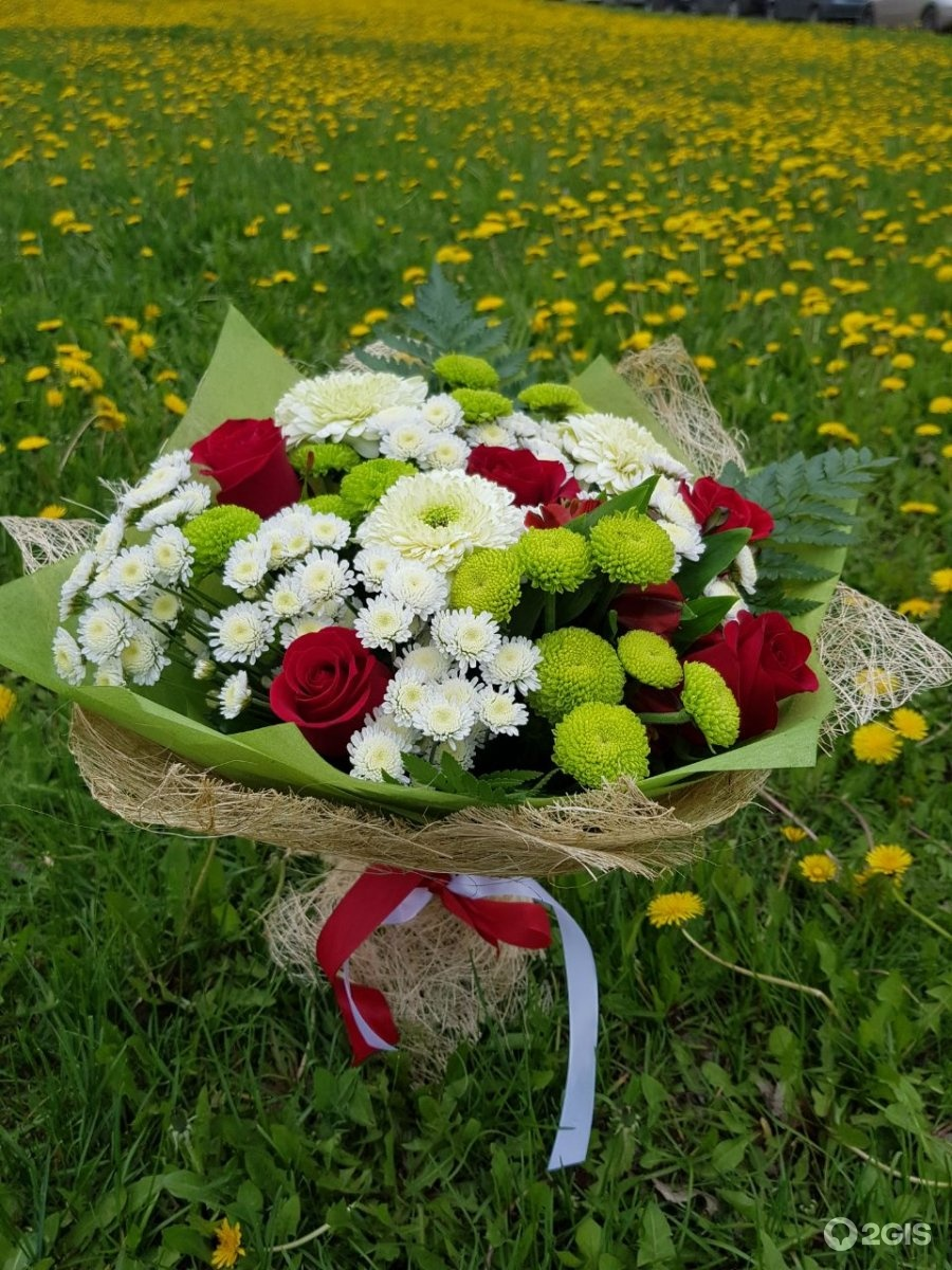 Черные розы, купить цветы в набережных челнах недорого