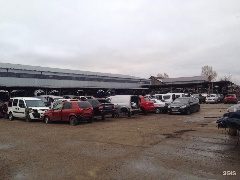 Авторазбор набережные челны на элеваторе ооо новосибирский завод конвейерного оборудования