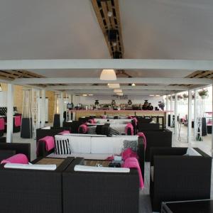 Фото от владельца Адмирал, ресторанно-гостиничный комплекс