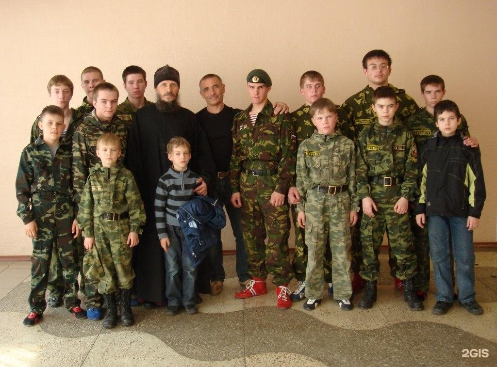 Военный клуб москва динамо москва футбольный клуб академия