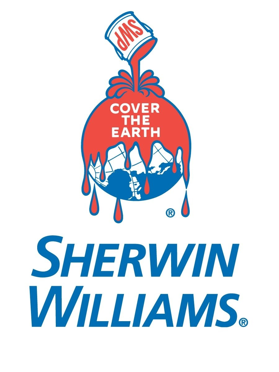 operational strategies of the sherwin williams