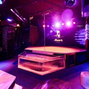 Мужской клуб новый арбат программа ночных клубов на сегодня москва