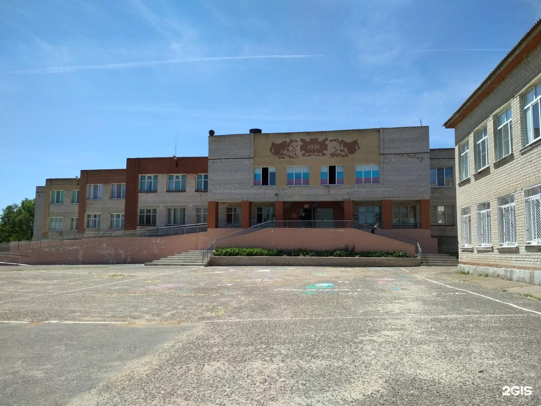 Ерзовский бетон купить бетон для фундамента с доставкой цена в новосибирске