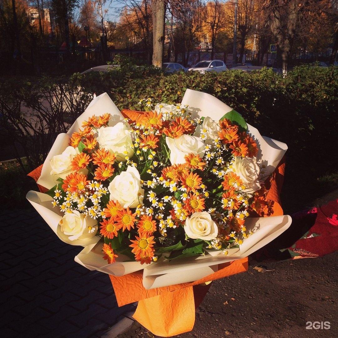 Заказ, круглосуточный магазин цветов в костроме флора