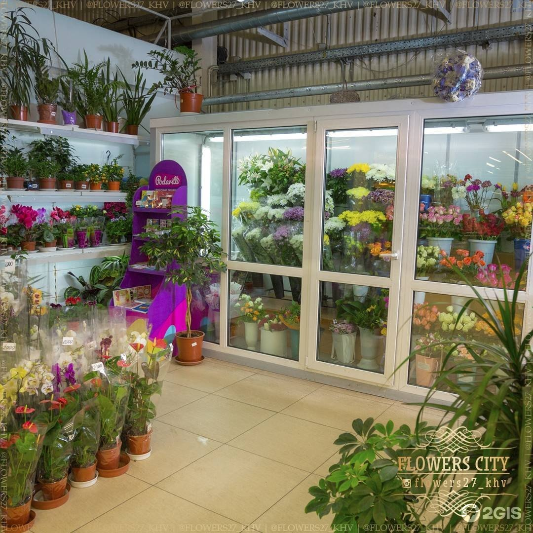 Букеты, магазины цветов в г. уфа, орхидеи
