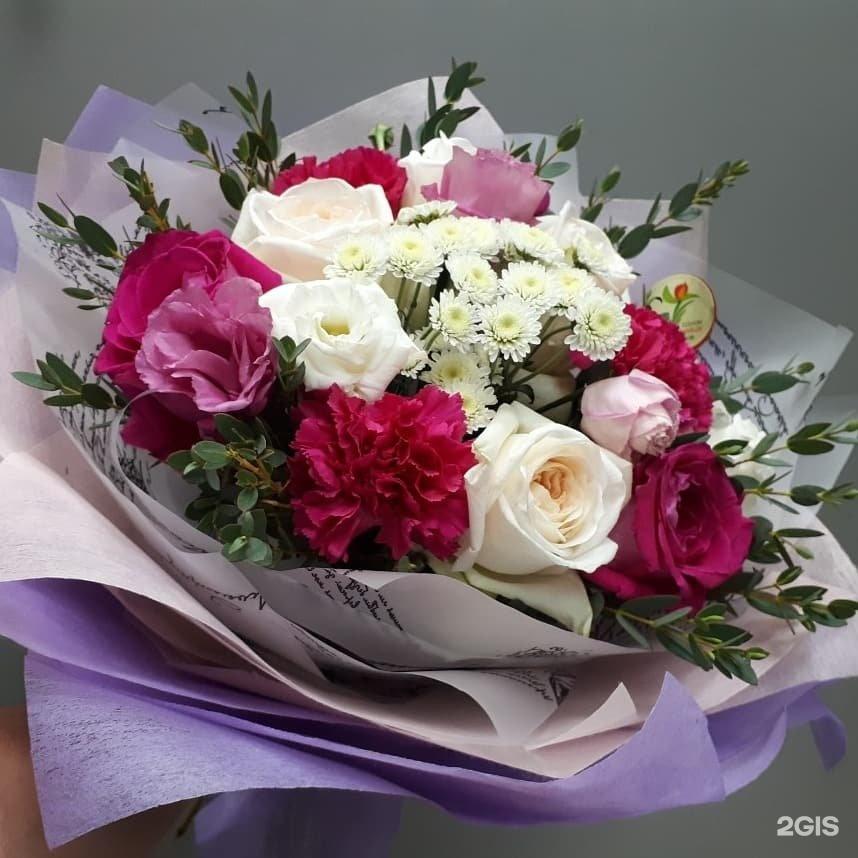 Тюльпан магазин цветов улан-удэ, подарков цветов москва