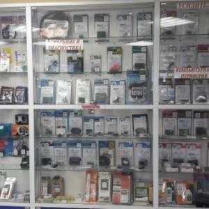 Магазин радиодетали в улан удэ на элеваторе телефон элеватор 340