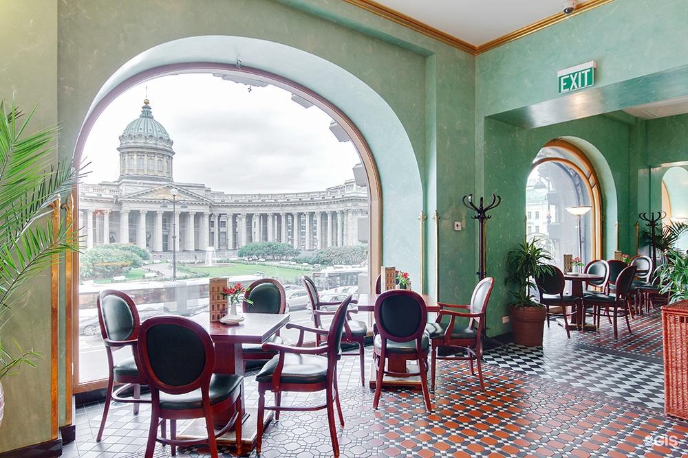 произведенное волокон топ недорогих кафе и ресторанов санкт-петербурга для любого пола