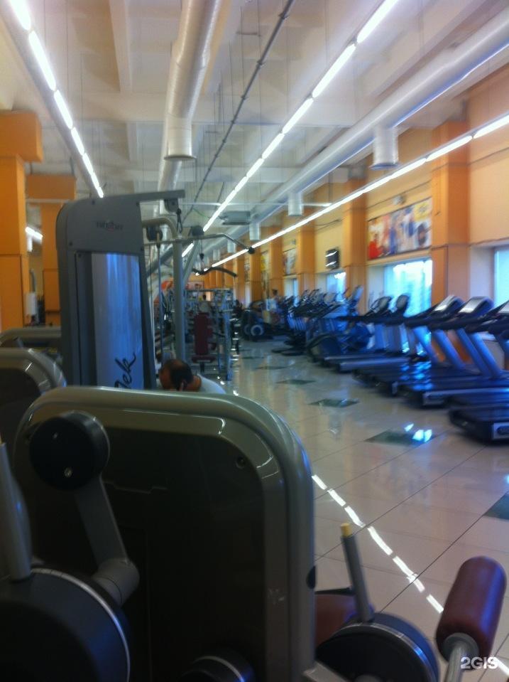 Fitness house в красногвардейском районе, пискарёвский проспект с рейтингом, отзывами и фотографиями.