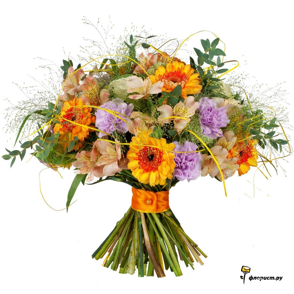 Международная доставка цветов в сургуте недорого, цветов монтажников венчания