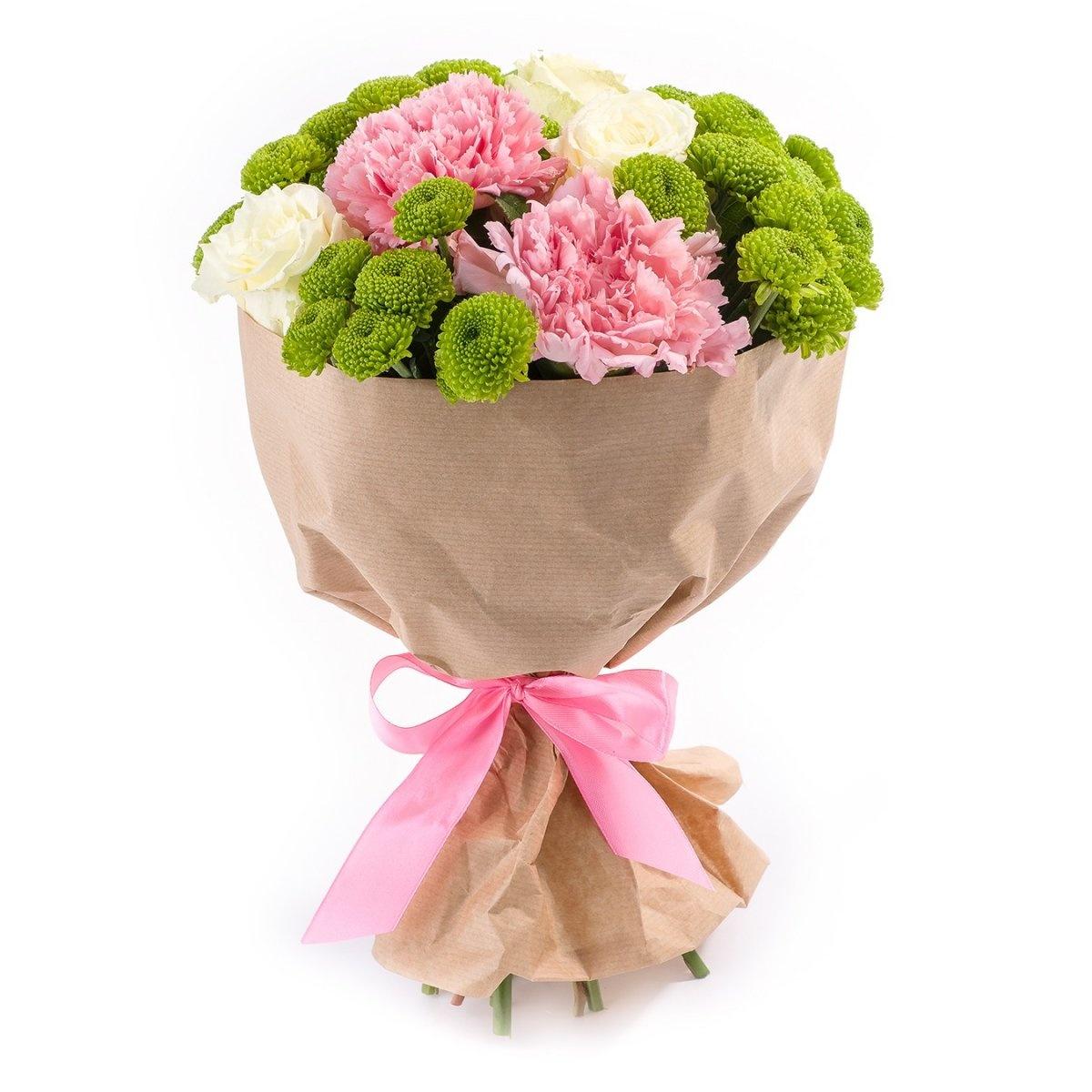 Доставка цветов в филадельфию цены в гривнах