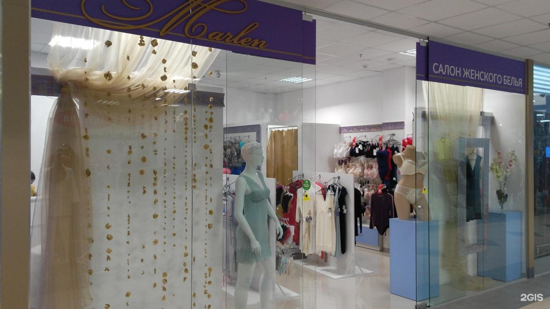 Магазины женского белья калининград нижнее белье женское паук