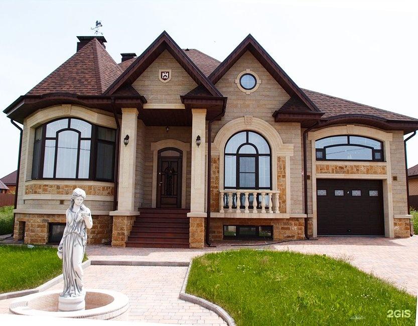 Красивые дома в белгороде, надеваете ли вы под ночнушку трусы