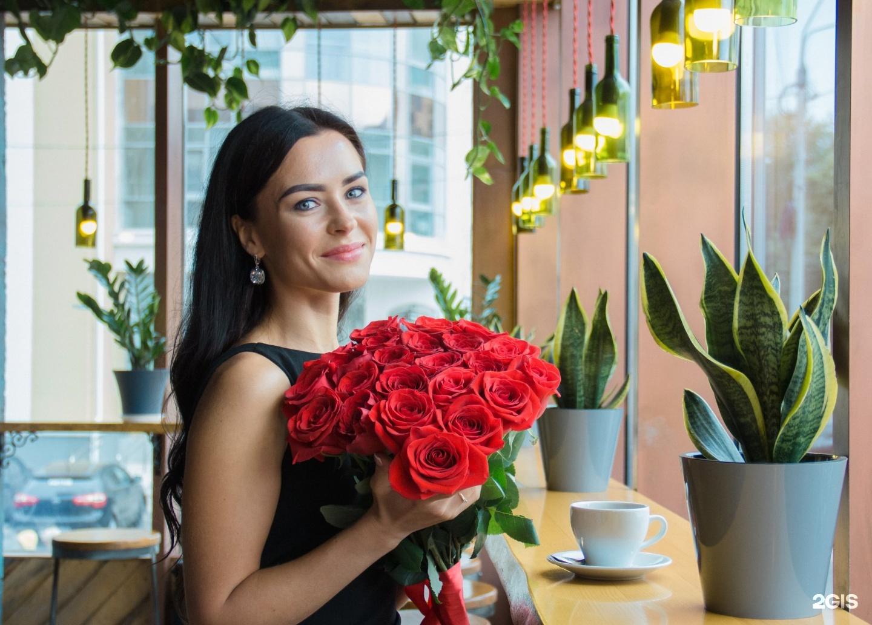 Свадебный смоленск, доставка цветов архангельск круглосуточно по акции