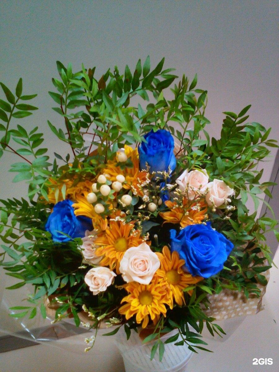 Заказ цветов и подарки братск, роз пермь заказать