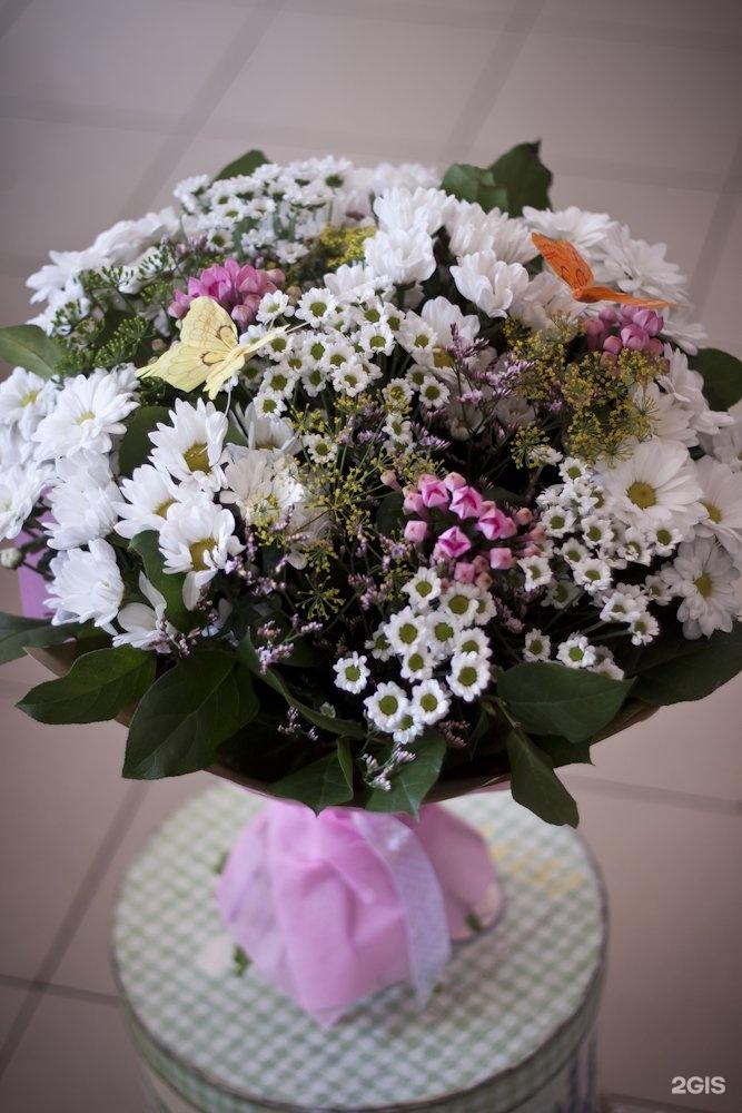 Магазин цветов дель рио липецк, редких
