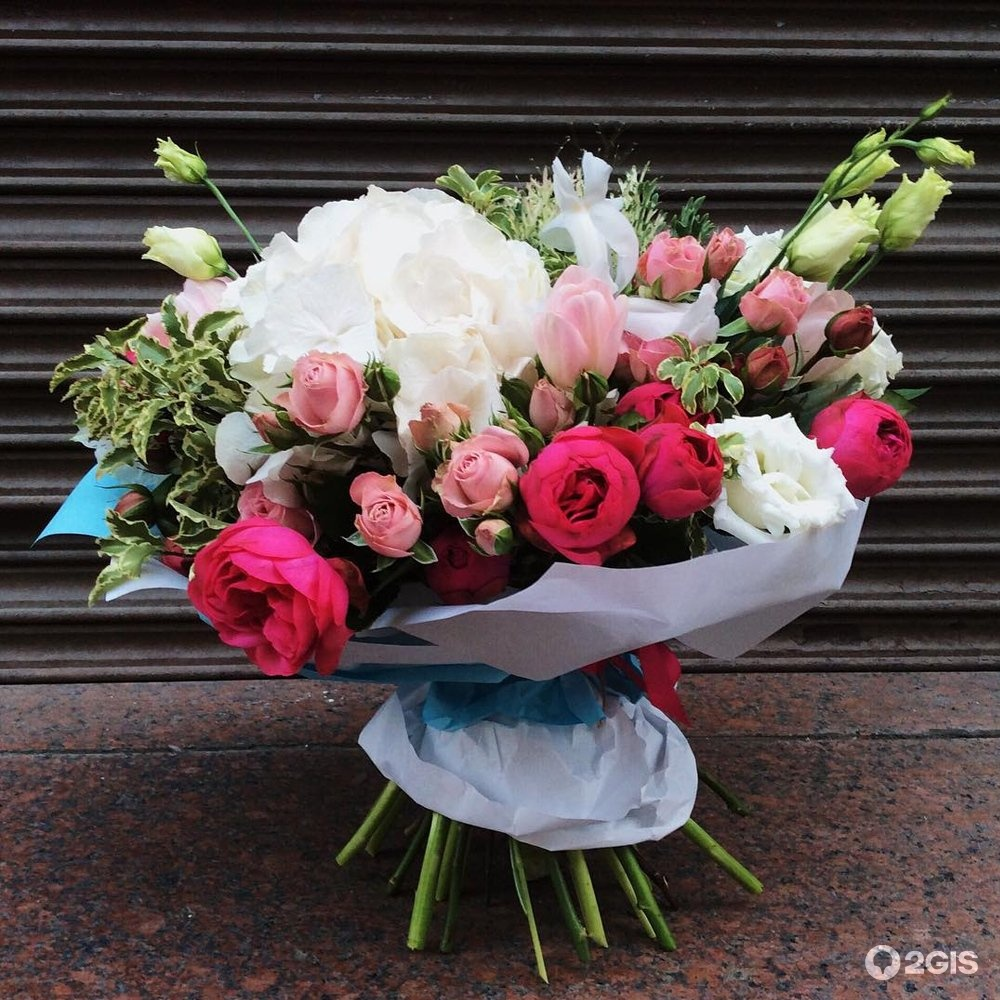 Доставка цветов москва чита вконтакте