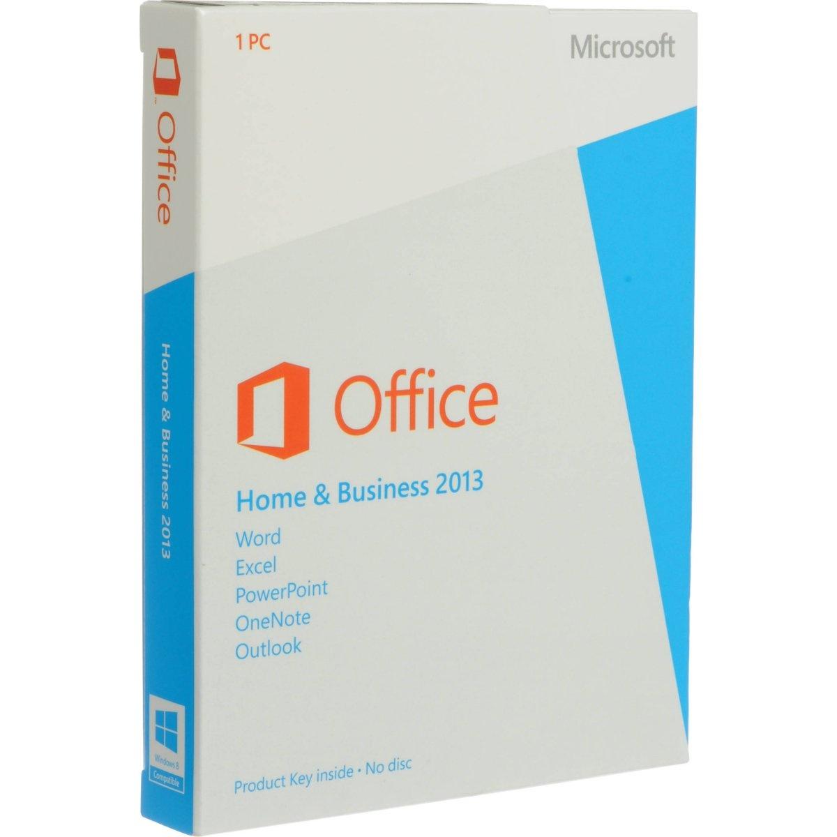 RuOpenOfficeorg