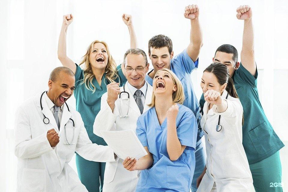 Надписью срочно, крутые медицинские картинки