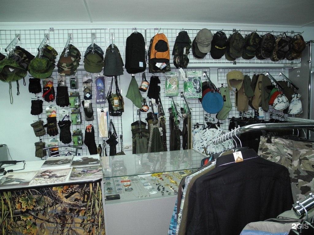 Возможность приобрести товар через интернет-магазин, индивидуальный подбор и пошив одежды под заказ.