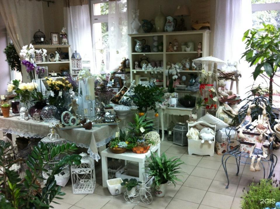 Оптом, магазин цветов в орле фантазия