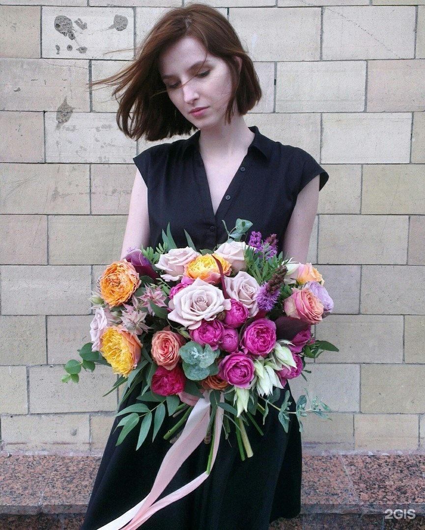 Доставка цветов цветов в курске, свадебные