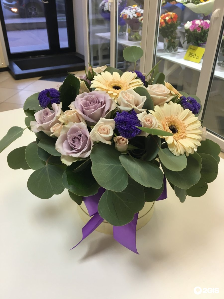 Букеты, цветы курске оптом цена