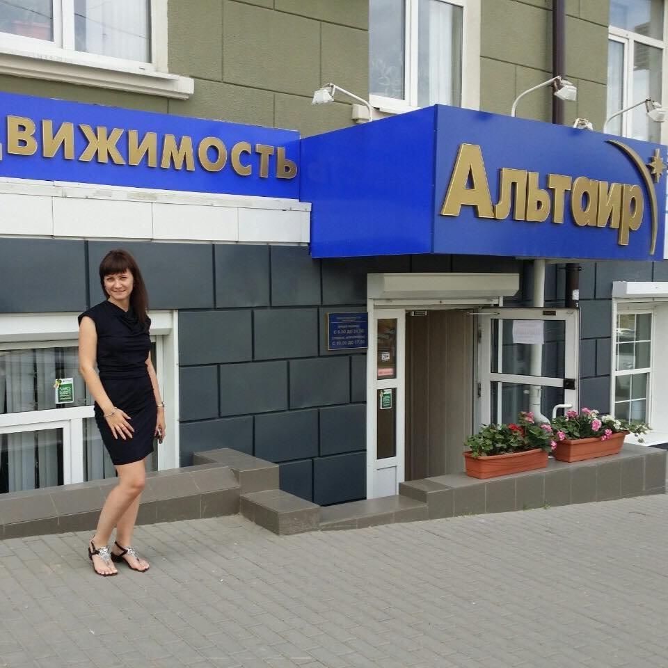 втб-24 офисы в ростове на дону