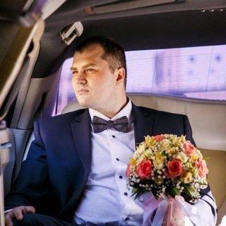 Иван Григоров